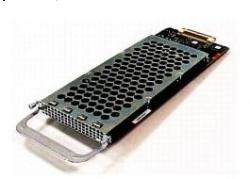 New, Refurbished and Used Cisco Feature Cards