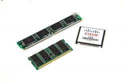 New, Refurbished and Used Cisco Approved Memory