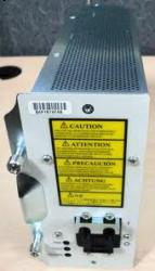 New, Refurbished, and Used Cisco Power Supply
