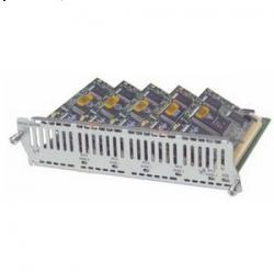 New, Refurbished and Used Network Modules