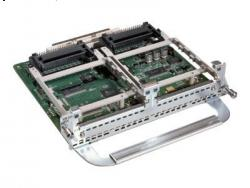 New Cisco, Refurbished Cisco and Used Cisco  Network Modules
