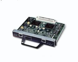 New, Refurbished, and Used Cisco PA-2E3 Port Adapter