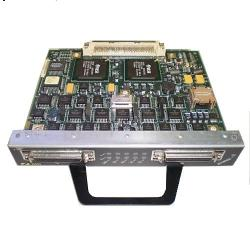 New, Refurbished, and Used Cisco Port Adapters
