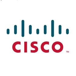 New, Refurbished and Used Cisco Accessories