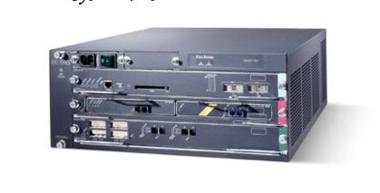 7603-SUP720XL-PS | Network Systems Resale